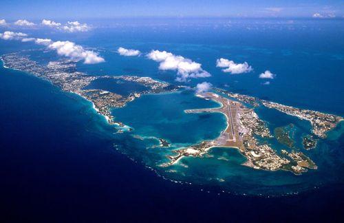 Aerial-view-of-bermuda-by-bermuda-tourism
