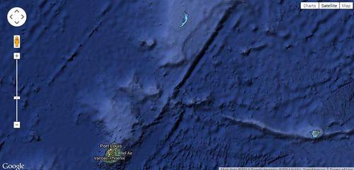 Me cago en la mar1