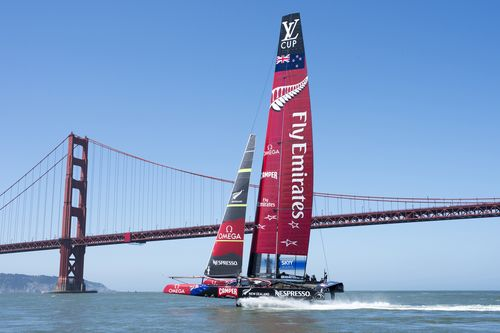 ETNZ-Americas-CUp-Sailing-Team-training-San-Francisco