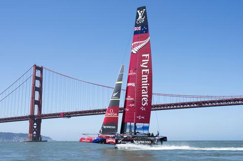 ETNZ-Americas-CUp-Sailing-Team-training-San-Francisco