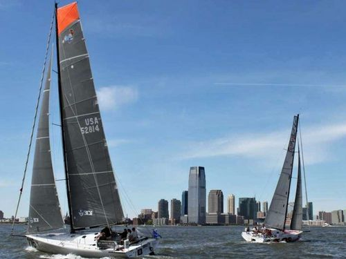 Atlantic-cup-sailing-nyc-harbor