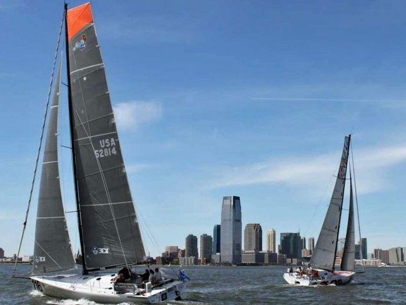 Atlantic-cup-sailing-nyc-harbor
