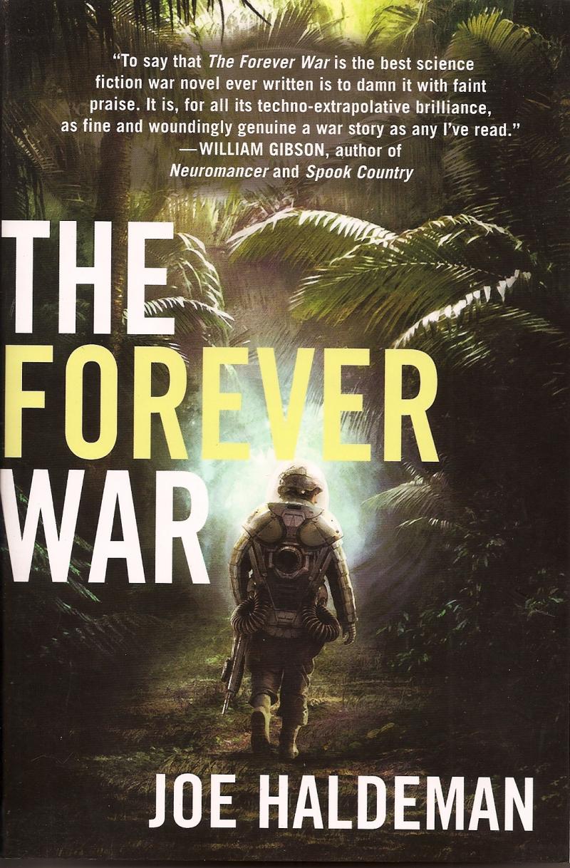 Forever-war-cvr