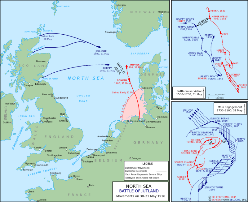 1024px-Map_of_the_Battle_of_Jutland _1916.svg