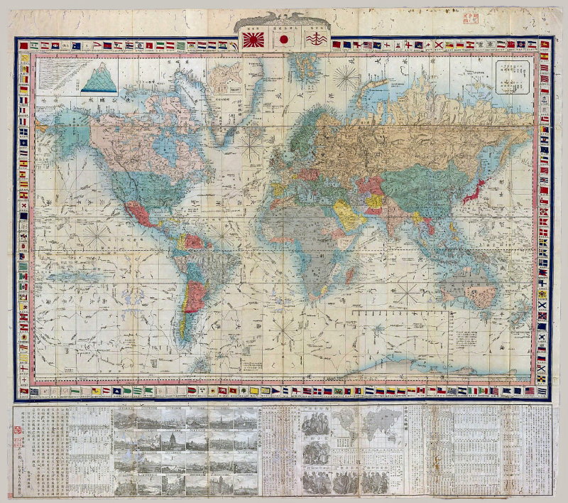 Japanesemap