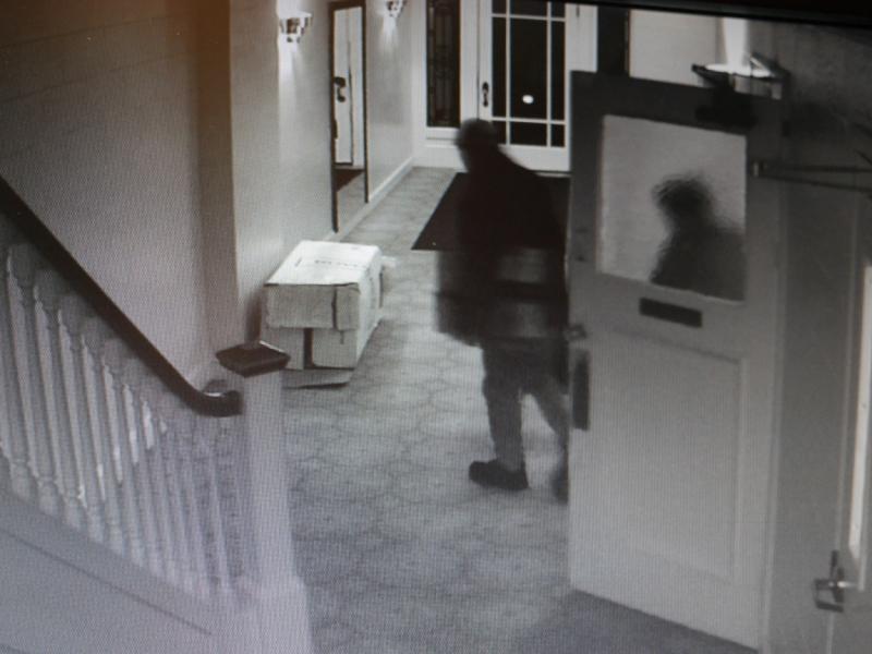 Thieves02