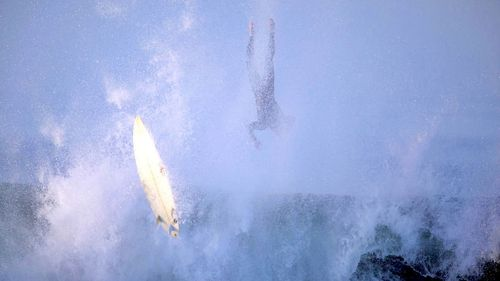 La-southland-high-surf-pictures-20140826-013