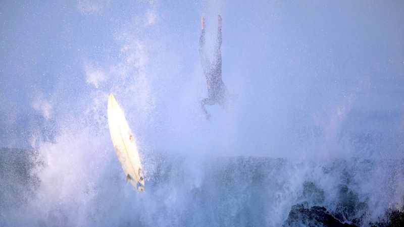 La-southland-high-surf-pictures-20140826-013