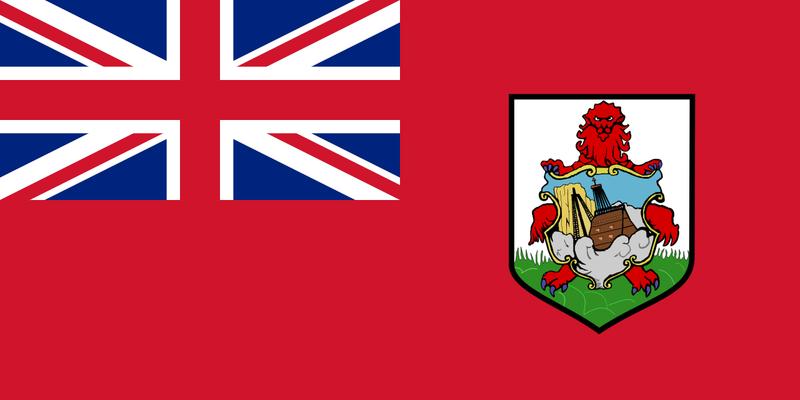 Flag_of_Bermuda.svg