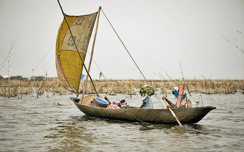 Vol-Benin-02