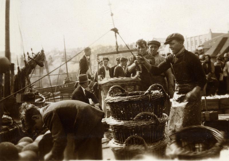 Fishermen449