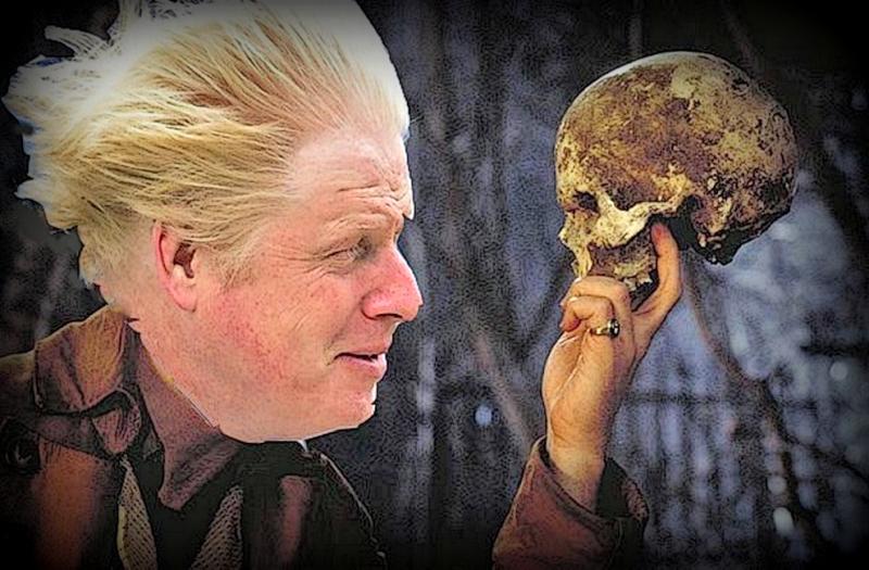 Boris.psd