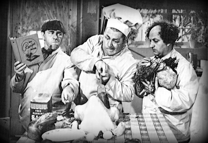 Three-stooges-turkey