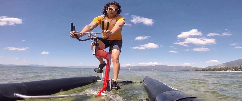 Waterbike_lzn