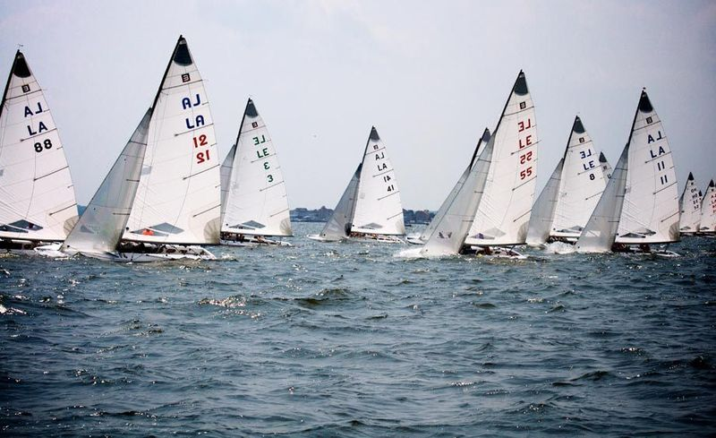 Barnegat Bay_e_scow_easterns