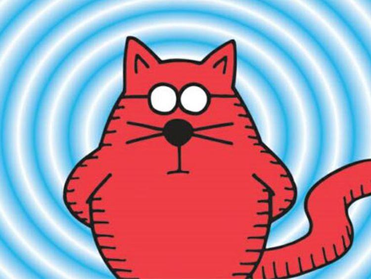 Catbert-03