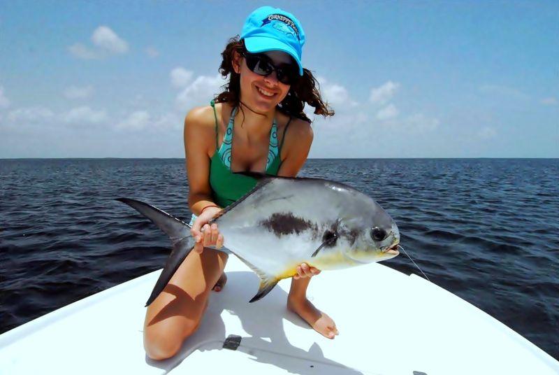 Belize-turneffe-flats-Fishing-slider-5 (1)