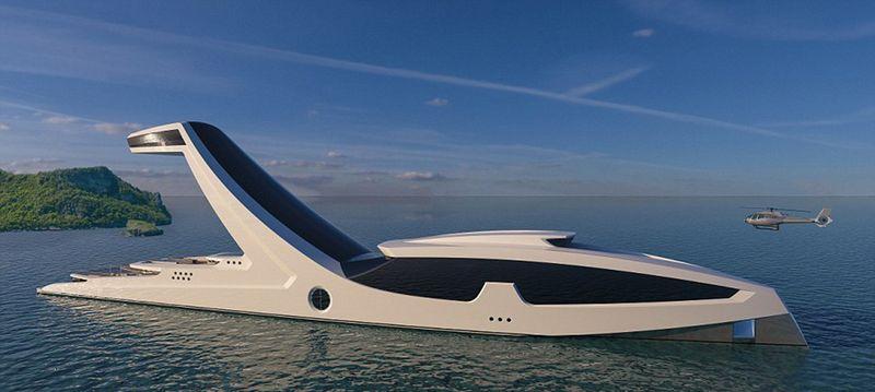 Yacht3_2864201a