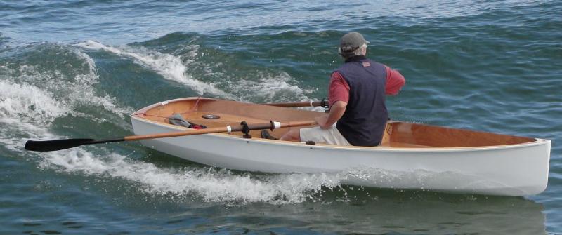 PT11surfing