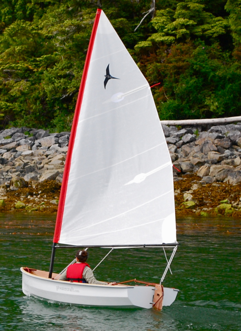 PT11_going_sailing_a
