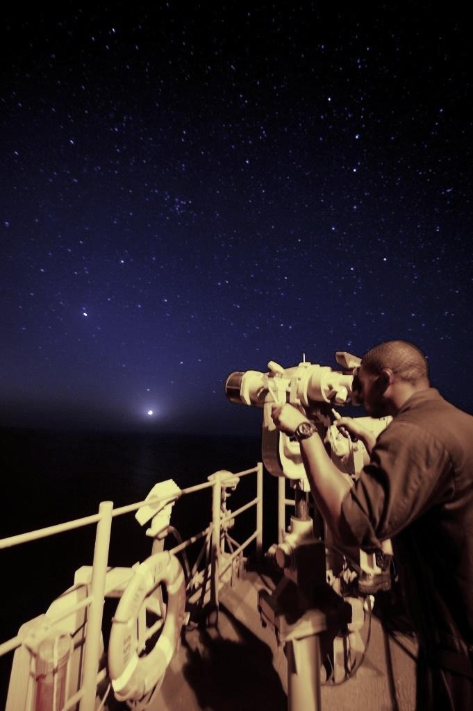 Starboard watch2