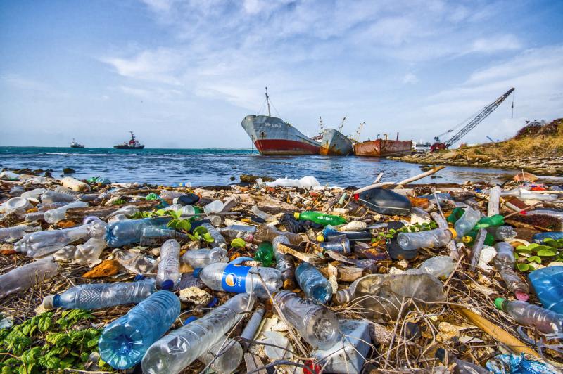 Plastic 1_lzn
