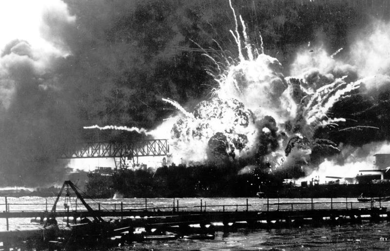 Pearl Harbor 05