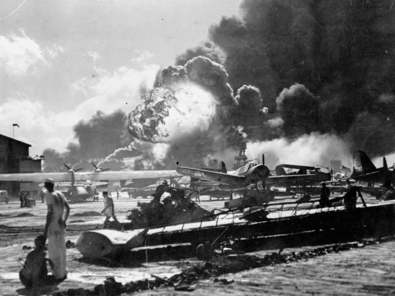 Pearl Harbor 03