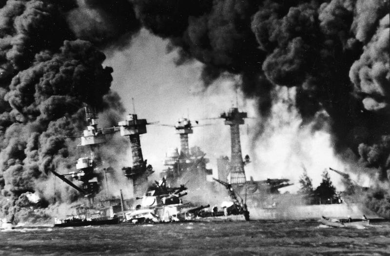 Pearl Harbor 02