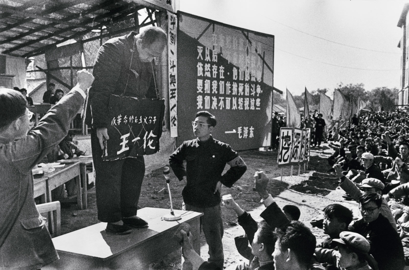 Li-zhensheng