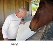 Gary480
