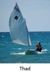 My2fish480