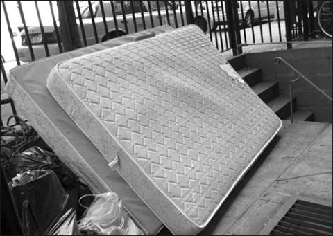 Austin prices best mattress tx